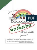 Ensayo Educación Inclusiva III.docx