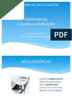 adolescncia213-130323212240-phpapp02 (1)