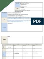tookesmapinterventionplans 319-30
