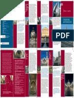 Roma_Igrejas e Basílicas