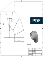 codo.pdf
