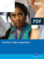 PLG-doctors-titles-explained.pdf