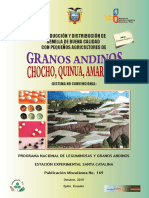 3.prod_semilla_andinos.pdf