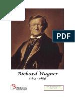 WAGNER_GUIA_LECTURA.pdf