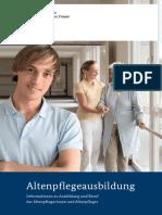 Altenpflegeausbildung-Brosch_C3_BCre,property=pdf,bereich=bmfsfj,sprache=de,rwb=true