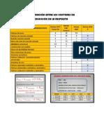 COMPARACIÓN ENTRE LOS FACTORES DE.docx