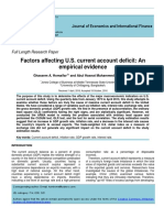 1 Factors affecting U.S. current account deficit An.pdf