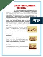 ICONOGRAFIA-PRECOLOMBINA-PERUANA