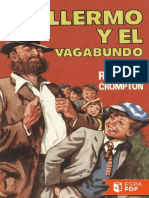 28 - Guillermo y El Vagabundo - Richmal Crompton (4)