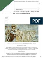 Descargar La Senda Desde Jesucristo Hasta Constantino (2018) WEBDL AAC CASTELLANO.vs [03_XX]