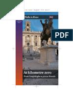 Roma_Percursos.pdf