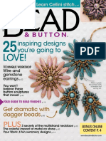 Bead and Button Aout 2016.pdf
