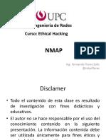 NMAP2