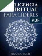 Inteligencia+Espiritual+para+Líderes+-+WEB
