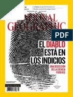 National Geographic USA en Espanol - Julio 2016.pdf