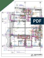 9th-Level-Baseplan (06-03-2016) Part 1.pdf