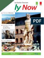 100505324-Italy-Now-Abruzzo.pdf