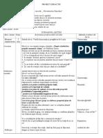 Schema Proiect - Copy