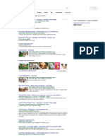 Cachorrinho - Pesquisa Google
