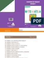 CUADERNO DE TRABAJO 1.pdf