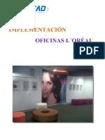 DOSSIER DE CALIDAD LOREAL.doc