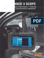 Z7B3Z1U2-FOLHETO SCANNER 3 SCOPE DOBRA CENTRAL PAGS. SEPARADAS.pdf