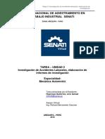 349398238-TAREA-UNIDAD-2-Investigacion-de-accidentes-laborales-docx.docx