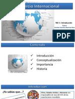 1TAV Introducción C.I. interactive.pptx