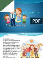 lafamilia-140504174205-phpapp01