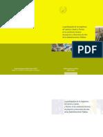 La Participación de los Ingenieros de Caminos, Canales y Puertos en las Asistencias Técnicas de Proyectos y Direcciones de Obra de las Administraciones Pública.pdf
