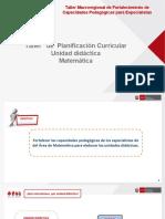 UNIDAD DE APRENDIZAJE_MATEMATICA 1.pptx.pdf