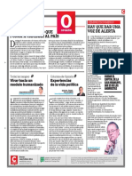 dcorreohuancayo_pdf-2018-04_#08