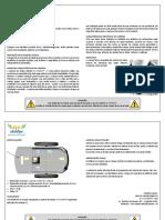 93c149_12a17eea7a5f4f45add1291dc3ea3c26.pdf