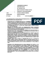 EXPEDIENTE Nº 54947 - DERECHO CIVIL.docx