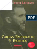d-lefebvre-cartas-pastorales-y-escritos.pdf