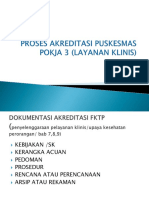 PROSES AKREDITASI PUSKESMAS POKJA 3.pptx