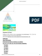 DEPÓSITOS_skarn.pdf