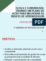 Oficina-Escola-e-Comunidade-Cristiani-Freitas.pdf