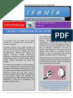 Articulo Informática