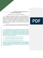 Controlul Dimensiunilor Si Suprafetelor Cu Calibre Limitative