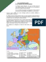 elperiododeentreguerras-140515045826-phpapp01