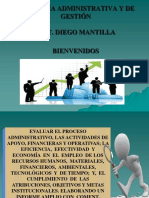 Taller de Auditoria de Gestion 2018.PDF