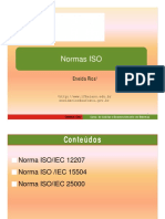 Normas+ISO+[Modo+de+Compatibilidade]