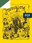 Fanzine a La Carta-02