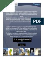 Depositos_minerales_Valencia.pdf