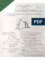 Solucion Examen Parcial 1_2016-II