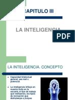 Capítulo 3 - La Inteligencia_2