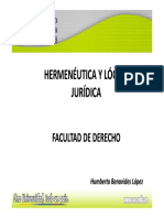 hermeneutica-juridica1.pdf