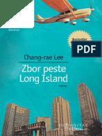 Chang-rae-Lee-Zbor-Peste-Long-Island.epub