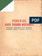 Procesul-Marii-Tradari-Nationale.epub